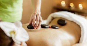 How Massage Therapy can Help You