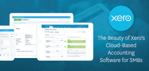 How Xero can help your venue?